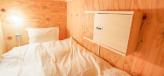 HOTEL POTMUM 気軽に宿泊できるドミトリールーム